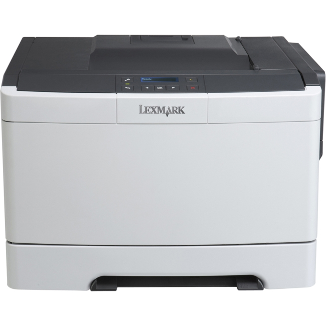 Lexmark Laser Printer Government Compliant 28CT005 CS310N