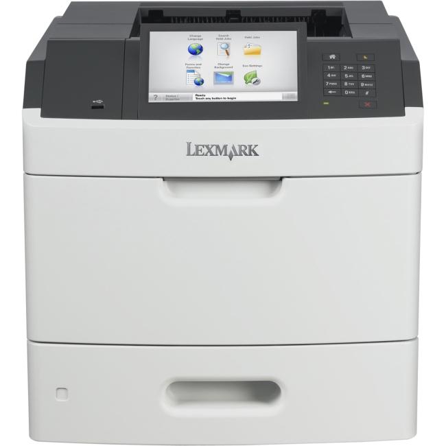 Lexmark Gov S70 LV 40GT350 MS812DE