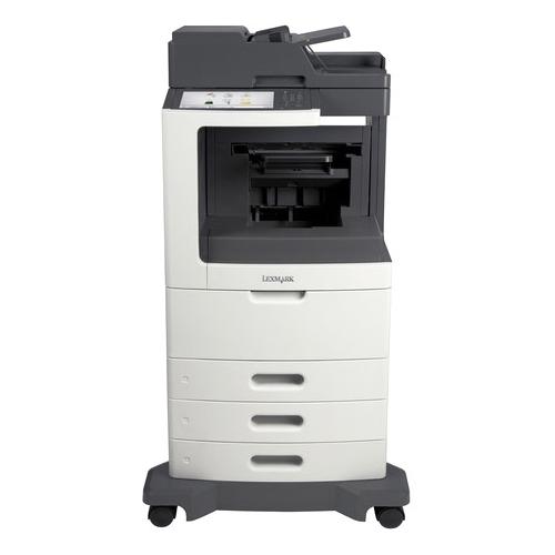 Lexmark Multifunction Printer 24T7423 MX811DTE