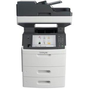 Lexmark Gov S70 LV CAC 24TT306 MX711DTHE