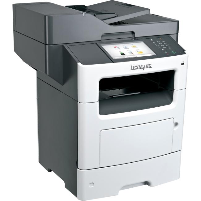 Lexmark Gov S70 LV 35ST003 MX611DHE