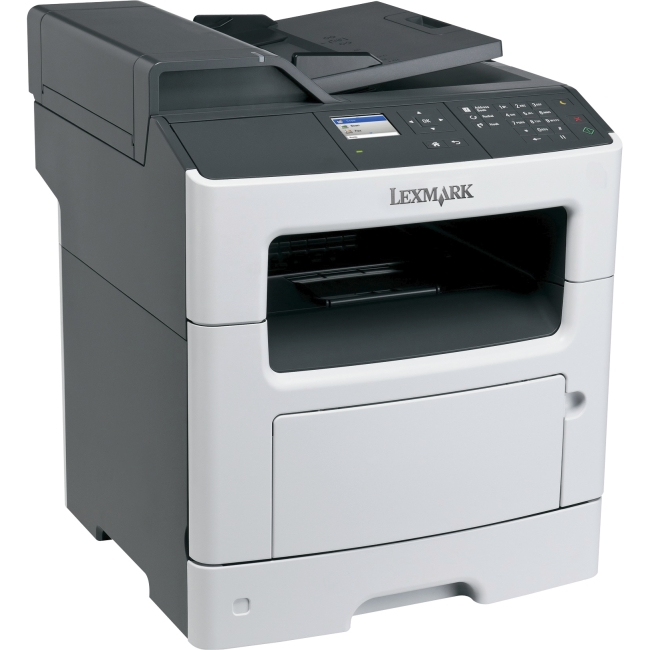 Lexmark Multifunction Laser Printer 35S3389 MX310DN