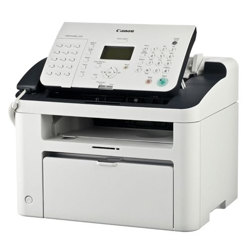 Canon FAXPHONE Fax Machines 5258B001AA L100
