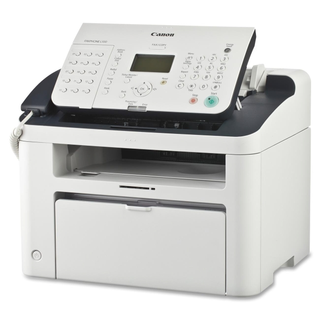Canon FAXPHONE Fax Machines 5258B001 L100