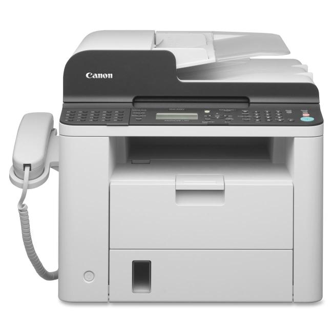 Canon FAXPHONE Fax Machine 6356B002 L190