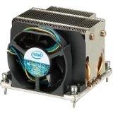 Intel Cooling Fan/Heatsink BXSTS200C
