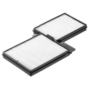 Epson Replacement Air Filter V13H134A40 ELPAF40
