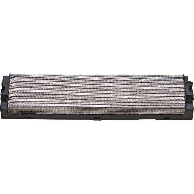 Panasonic Replacement Filter Unit ETRFT100 ET-RFT100