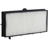 Panasonic Replacement Filter Unit ETRFE200 ET-RFE200