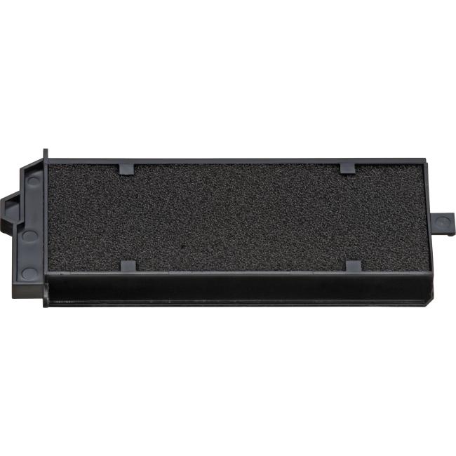 Panasonic Replacement Filter Unit ETRFC100 ET-RFC100