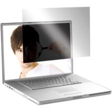 """Targus 14"""" Laptop Privacy Screen (16:9) ASF14W9USZ"""