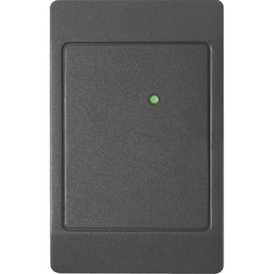 HID ThinLine II Inductive Sensor 5395C2100