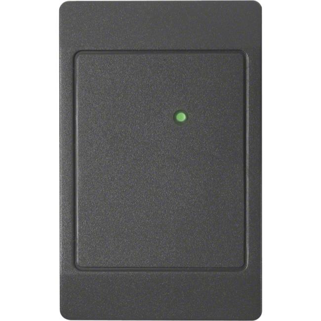 HID ThinLine II Inductive Sensor 5395CG100