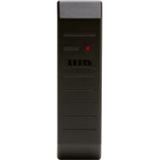 HID MiniProx Card Reader Access Device 5365EKT04 5365E