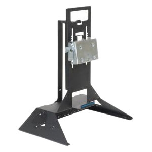 Rack Solutions All-In-One for OptiPlex Desktop & LCD Monitor RETAIL-DELL-AIO-014