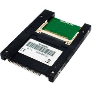 "SYBA Multimedia 2.5"" IDE/EIDE Flash Card Reader SD-ADA45006"