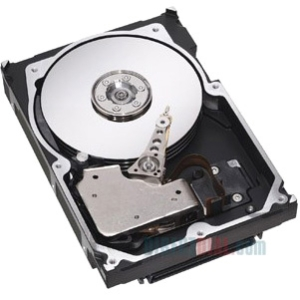 IBM-IMSourcing Hard Drive 42D0632