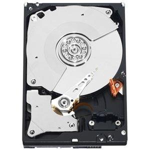 Western Digital Caviar Black Desktop Hard Drives WD5003AZEX-20PK WD5003AZEX