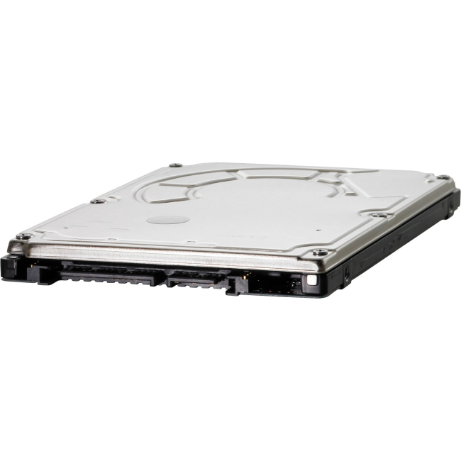 HP 500GB SATA 7.2K SED SFF HDD D8N29AA