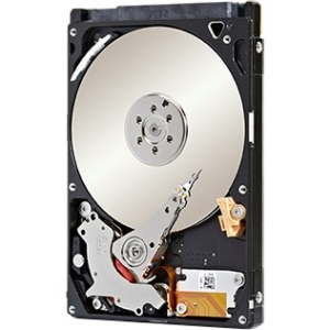 Seagate Laptop SSHD ST1000LM014
