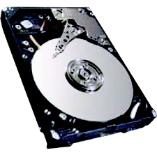 Seagate Savvio 10K.6 Hard Drive ST900MM0006