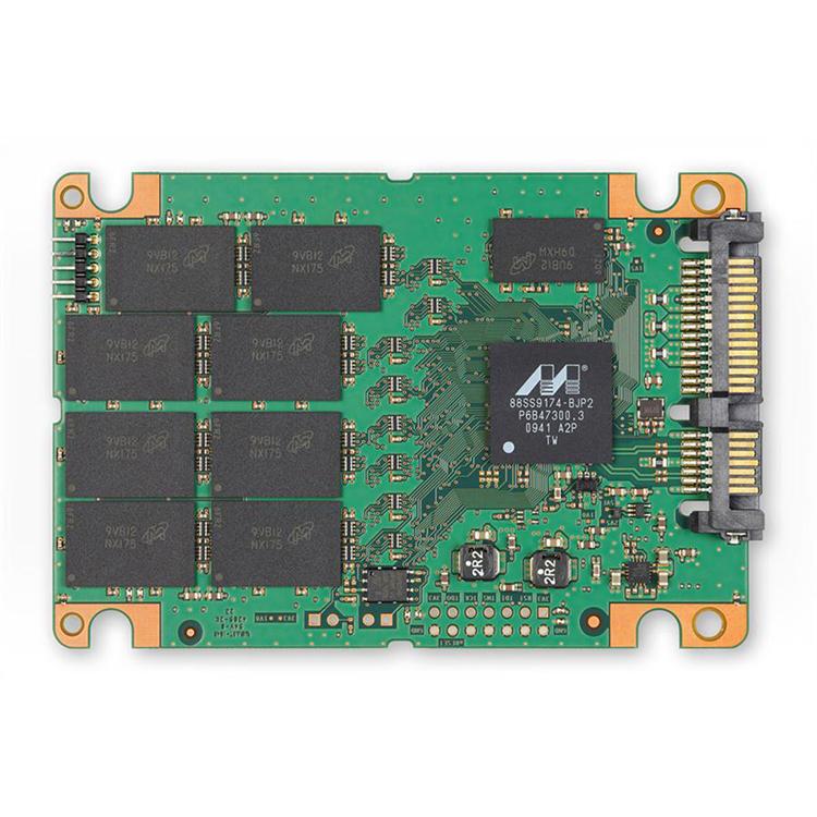 Supermicro Solid State Drive MEM-IDSAVS1-064G