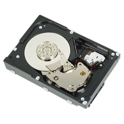 Dell-IMSourcing Hard Drive - Refurbished J084N
