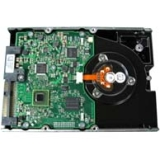 Dell-IMSourcing Hitachi Hard Drive - Refurbished XX517