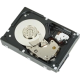 Dell-IMSourcing 450GB 15K RPM Serial-Attach SCSI 3Gbps 3.5-in Cabled Hard Drive 341-7202