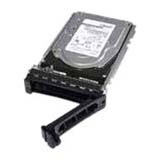 Dell-IMSourcing Hard Drive 341-9629
