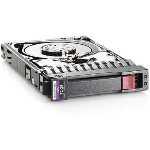 HP Hard Drive 652749-B21