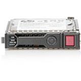 HP 600GB 6G SAS 10K rpm SFF (2.5-inch) SC Enterprise 652583-B21