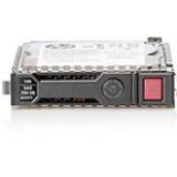HP 300GB 6G SAS 15K rpm SFF (2.5-inch) SC Enterprise 652611-B21