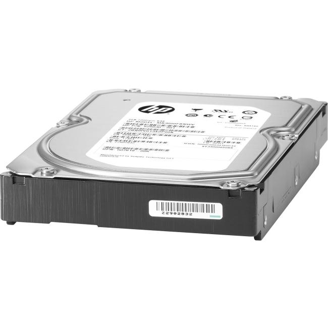 HP Hard Drive 659341-B21