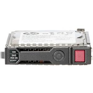 HP 800GB 6G SATA ME 2.5IN SC EM SSD 691868-B21