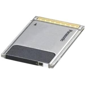 Panasonic Solid State Drive CF-WSD532521