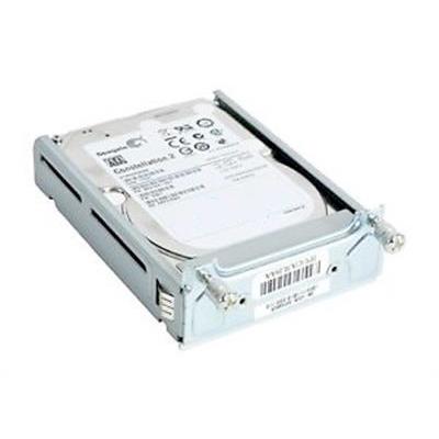 Cisco Hard Drive SM-HDD-SATA-500GB=