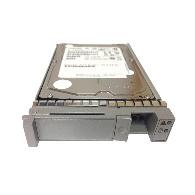 Cisco 1 TB, 7200 rpm SATA Hard Disk Drive for SingleWide UCS-E E100S-HDD-SATA1T