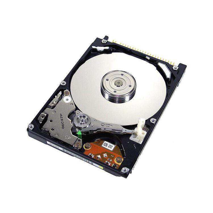 Cisco Hard Drive UCS-EZ-300GB-HDD