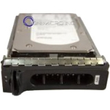 Dell-IMSourcing Hard Drive FW956