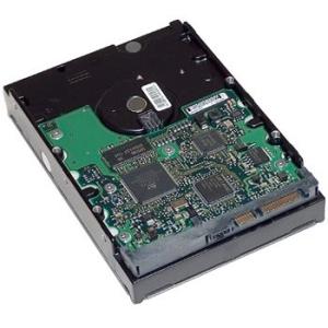 HP Hard Drive QB576AT
