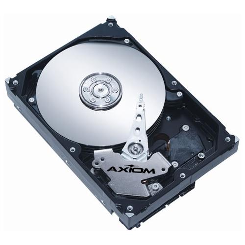 Axiom 1TB Desktop SATA 6Gb/s Hard Drive AXHD1TB7235A36D