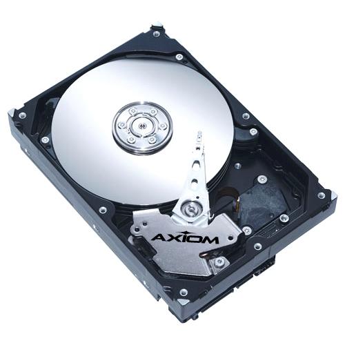 Axiom 1TB Enterprise SATA 6Gb/s Hard Drive 0A89471-AX