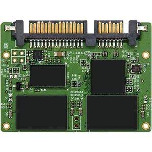 Transcend SATA II 3Gb/s Half-Slim SSD TS32GHSD630 HSD630