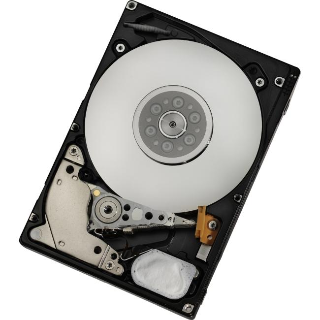 HGST Ultrastar C10K900 Hard Drive 0B26014 HUC109090CSS600