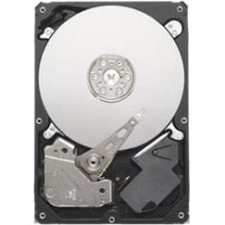 Seagate Hard Drive ST4000VM000