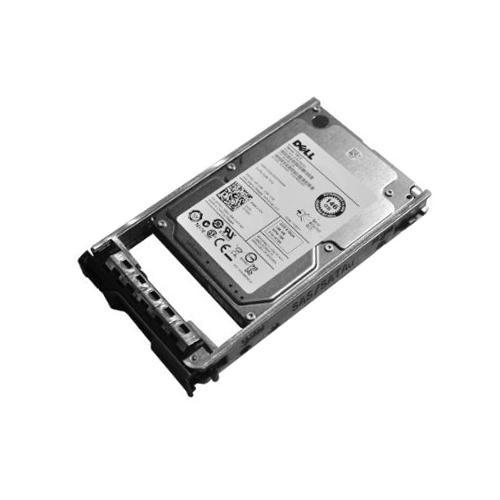 Dell-IMSourcing Fujitsu Hard Drive K532N