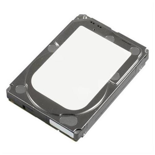 Cybernet Hard Drive H19-HDD4009