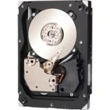 Seagate-IMSourcing Cheetah 15K.6 Hard Drive ST3300656SS