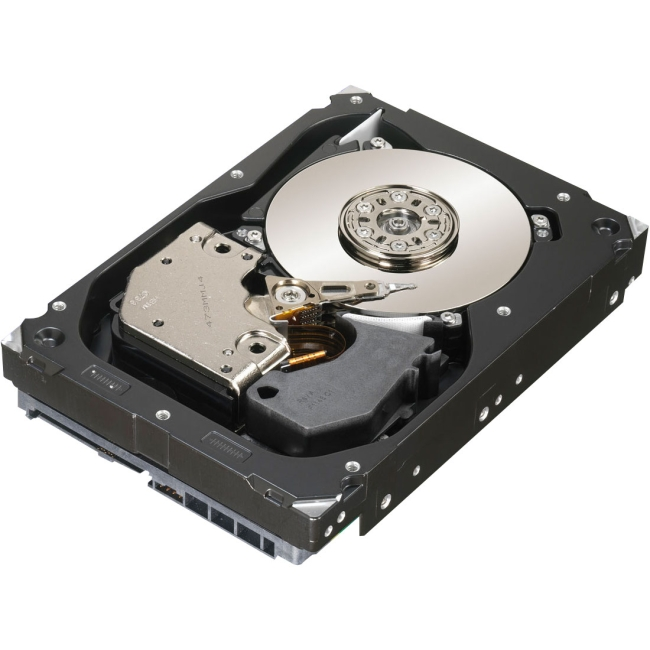 Seagate-IMSourcing Cheetah 15K Hard Drive ST3300655LC
